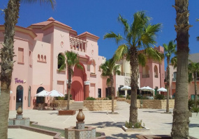 Soma bay, Egypt, 4 Bedrooms Bedrooms, ,3 BathroomsBathrooms,Villa,For Sale,Soma bay, Egypt,15483