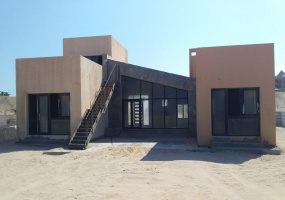 Soma Bay, Egypt, 4 Bedrooms Bedrooms, ,3 BathroomsBathrooms,Villa,For Sale, Soma Bay, Egypt,15496