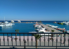 Hurghada, Egypt, 2 Bedrooms Bedrooms, ,2 BathroomsBathrooms,Apartment,For Sale,Hurghada , Egypt,15527