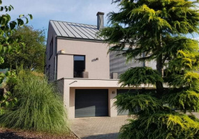 Bous, Luxembourg, 3 Bedrooms Bedrooms, ,3 BathroomsBathrooms,Villa,For Sale,Bous, Luxembourg,15575
