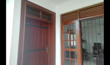 Kolamunna, 10300 Western, Sri Lanka, 3 Bedrooms Bedrooms, ,2 BathroomsBathrooms,Villa,For Sale,16269