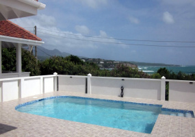 New Westerhall Point, Grenada, 5 Bedrooms Bedrooms, ,6 BathroomsBathrooms,Apartment,For Sale,New Westerhall Point, Grenada,16400