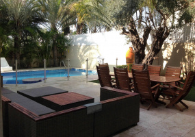 Rishon LeZion, Israel, 7 Bedrooms Bedrooms, ,4 BathroomsBathrooms,Villa,For Sale, Rishon LeZion, Israel,16472