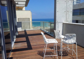 Tel Aviv Yaffo, Israel, 3 Bedrooms Bedrooms, ,2 BathroomsBathrooms,Apartment,For Sale,Tel Aviv Yaffo, Israel,16534