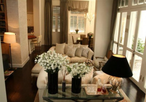 Tel Aviv Yaffo, Israel, 3 Bedrooms Bedrooms, ,Apartment,For Sale, Tel Aviv Yaffo, Israel,16539