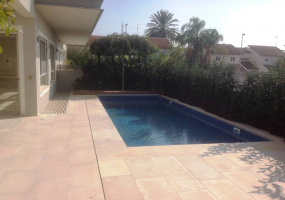 Raanana, Israel, 8 Bedrooms Bedrooms, ,5 BathroomsBathrooms,Villa,For Sale,Raanana, Israel,16550