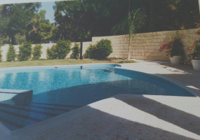 Savyon, Israel, 7 Bedrooms Bedrooms, ,5 BathroomsBathrooms,Villa,For Sale,Savyon, Israel,16557