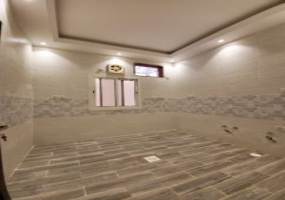 Taiba, Jeddah, 6 Bedrooms Bedrooms, ,6 BathroomsBathrooms,Villa,For Sale,Taiba,16592