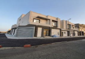 Taiba, Jeddah, 9 Bedrooms Bedrooms, ,6 BathroomsBathrooms,Villa,For Sale,Taiba,16596