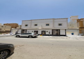 Swaryee, Jeddah, 5 Bedrooms Bedrooms, ,6 BathroomsBathrooms,Villa,For Sale,Swaryee,16606