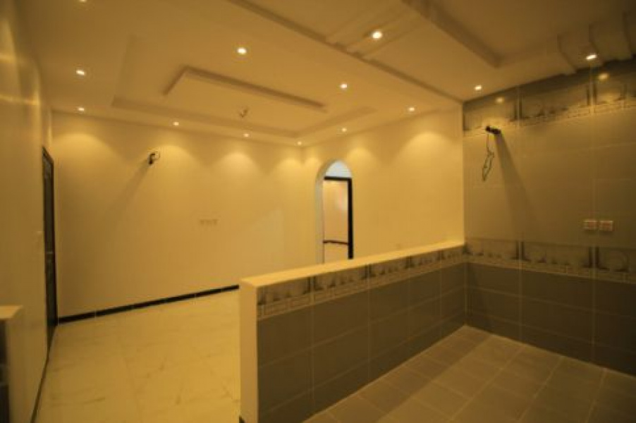 Mraykh, Jeddah, 2 Bedrooms Bedrooms, ,2 BathroomsBathrooms,Apartment,For Sale,Mraykh,16616