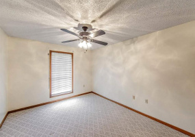 117 Chantilly Dr, Houma, Louisiana, 3 Bedrooms Bedrooms, ,2 BathroomsBathrooms,Villa,For Sale,Chantilly Dr, Houma,16625