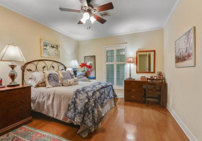 301 Oak Alley Dr, Houma, Louisiana, 4 Bedrooms Bedrooms, ,4 BathroomsBathrooms,Villa,For Sale,Oak Alley Dr, Houma,16633