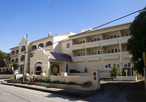 Saint James, Saint James, 58 Bedrooms Bedrooms, ,Apartment,For Sale,Saint James,16661