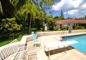 Sandy Lane, Saint James, 4 Bedrooms Bedrooms, ,Apartment,For Sale,Sandy Lane,16667