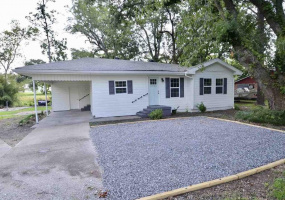4501 W Main St, Gray, Louisiana, 3 Bedrooms Bedrooms, ,2 BathroomsBathrooms,Villa,For Sale,W Main St, Gray,16703
