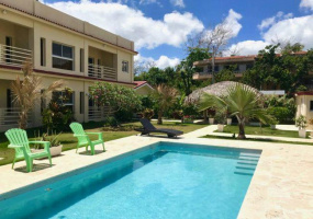 Sosua, Dominican Republic, 7 Bedrooms Bedrooms, ,7 BathroomsBathrooms,Villa,For Sale,Sosua, Dominican Republic,17078