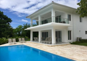 Sosua, Dominican Republic, 4 Bedrooms Bedrooms, ,7 BathroomsBathrooms,Villa,For Sale,Sosua, Dominican Republic,17081