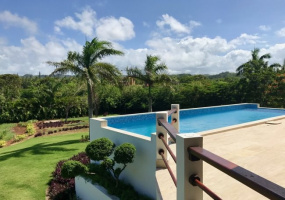 Cabarete, Dominican Republic, 6 Bedrooms Bedrooms, ,3 BathroomsBathrooms,Villa,For Sale,Cabarete, Dominican Republic,17092