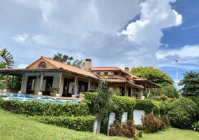Cabrera, Dominican Republic, 3 Bedrooms Bedrooms, ,3 BathroomsBathrooms,Villa,For Sale,Cabrera, Dominican Republic,17101
