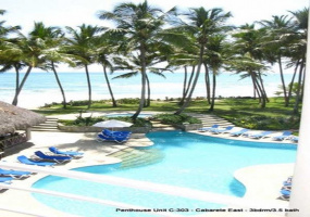 Cabarete, Dominican Rep, 3 Bedrooms Bedrooms, ,3 BathroomsBathrooms,Villa,For Sale,Cabarete, Dominican Rep,17102