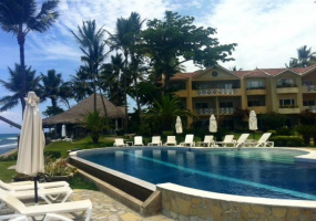 Cabarete, Dominican Rep, 3 Bedrooms Bedrooms, ,3 BathroomsBathrooms,Villa,For Sale,Cabarete, Dominican Rep,17104