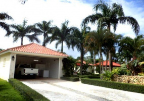 Cabarete, Dominican Republic, 4 Bedrooms Bedrooms, ,3 BathroomsBathrooms,Villa,For Sale,Cabarete, Dominican Republic,17112