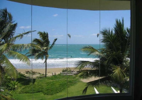 Cabarete, Dominican Republic, 4 Bedrooms Bedrooms, ,3 BathroomsBathrooms,Apartment,For Sale,Cabarete, Dominican Republic,17130