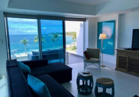 Sosua, Dominican Republic, 2 Bedrooms Bedrooms, ,2 BathroomsBathrooms,Villa,For Sale,Sosua, Dominican Republic,17137