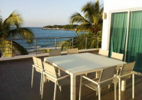 Sosua, Dominican Republic, 3 Bedrooms Bedrooms, ,3 BathroomsBathrooms,Villa,For Sale,Sosua, Dominican Republic,17139