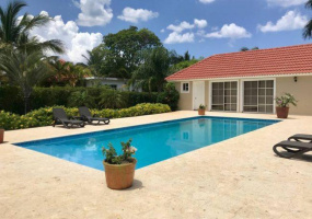 Sosua, Dominican Republic, ,Villa,For Sale,Sosua, Dominican Republic,17142