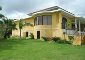 Sosua, Dominican Republic, 3 Bedrooms Bedrooms, ,4 BathroomsBathrooms,Villa,For Sale,Sosua, Dominican Republic,17146