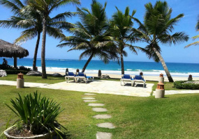 Cabarete, Dominican Rep, 3 Bedrooms Bedrooms, ,3 BathroomsBathrooms,Villa,For Sale,Cabarete, Dominican Rep,17151