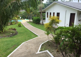 Port Vila, Angelfish Cove, 2 Bedrooms Bedrooms, ,1 BathroomBathrooms,Villa,For Sale,Port Vila,17218