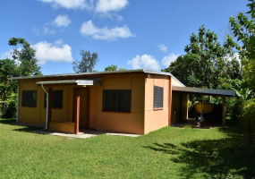 Port Vila, Erakor Village, 1 Bedroom Bedrooms, ,1 BathroomBathrooms,Villa,For Sale,Port Vila ,17227