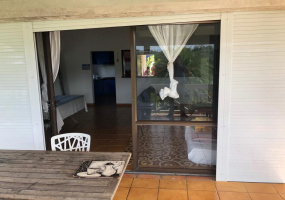 Port Vila, First Lagoon, 3 Bedrooms Bedrooms, ,2 BathroomsBathrooms,Villa,For Sale,Port Vila,17244