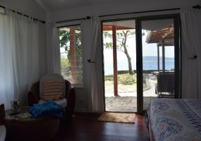 Port Vila, Devils Point Road, ,Villa,For Sale,Port Vila,17251
