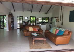 Port Vila, Samoa Point, 3 Bedrooms Bedrooms, ,2 BathroomsBathrooms,Villa,For Sale,Port Vila ,17252