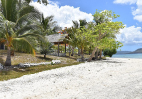 Port Vila, Havannah Harbour, 3 Bedrooms Bedrooms, ,2 BathroomsBathrooms,Villa,For Sale,Port Vila ,17253