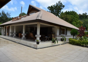 (2138) Port Vila Vanuatu, Pango, 4 Bedrooms Bedrooms, ,3 BathroomsBathrooms,Villa,For Sale, (2138) Port Vila Vanuatu,17469