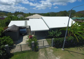 (2124) Port Vila, Tassiriki, 3 Bedrooms Bedrooms, ,3 BathroomsBathrooms,Villa,For Sale,(2124) Port Vila,17509