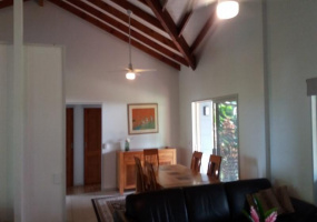 (2085) Port Vila, Bellevue, 4 Bedrooms Bedrooms, ,2 BathroomsBathrooms,Villa,For Sale,(2085) Port Vila,17520