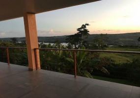 (1968) Port Vila, (1968) Port Vila, 6 Bedrooms Bedrooms, ,2 BathroomsBathrooms,Villa,For Sale,(1968) Port Vila,17545