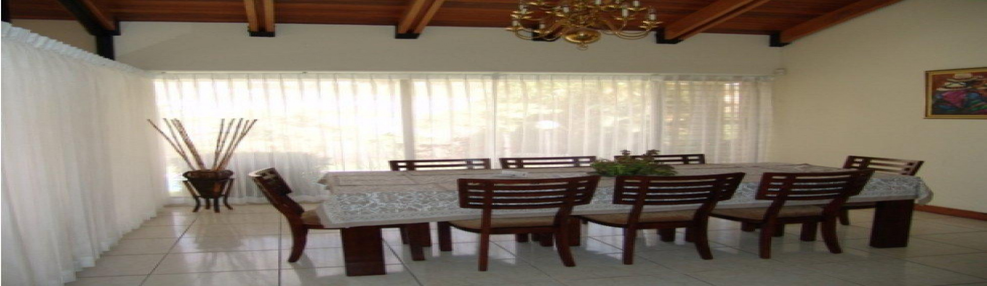 Escazú, Costa Rica, 4 Bedrooms Bedrooms, ,4 BathroomsBathrooms,Villa,For Sale,Escazú, Costa Rica,18063