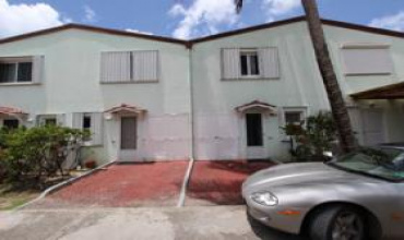 Jennings, Antigua and Barbuda, 2 Bedrooms Bedrooms, ,2 BathroomsBathrooms,Villa,For Sale,Jennings, Antigua and Barbuda,18116
