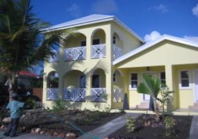 Jolly Harbour, Antigua And Barbuda, 3 Bedrooms Bedrooms, ,3 BathroomsBathrooms,Villa,For Sale,Jolly Harbour, Antigua And Barbuda,18140