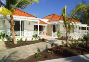 Willoughby Bay, Antigua And Barbuda, 2 Bedrooms Bedrooms, ,2 BathroomsBathrooms,Villa,For Sale,Willoughby Bay, Antigua And Barbuda,18141