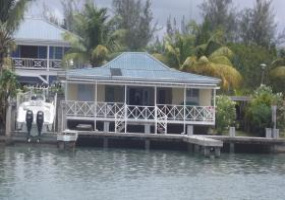Jolly Harbour, Antigua And Barbuda, 2 Bedrooms Bedrooms, ,2 BathroomsBathrooms,Villa,For Sale,Jolly Harbour, Antigua And Barbuda,18148