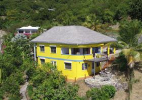 Falmouth, Antigua And Barbuda, 5 Bedrooms Bedrooms, ,3 BathroomsBathrooms,Villa,For Sale,Falmouth, Antigua And Barbuda,18160