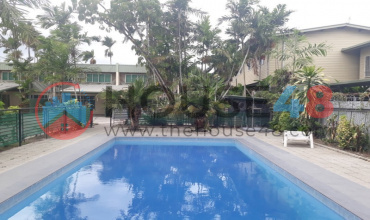 National Capital District, Papua New Guinea, 3 Bedrooms Bedrooms, ,2 BathroomsBathrooms,Apartment,For Sale,National Capital District, Papua New Guinea,18185